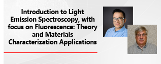 Introduction_To_Light_Emission_Spectroscopy_With_Focus_On_Fluorescence_Theory_and_Materials_Charracterization_Applications