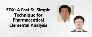 Shimadzu-EDX-for-Pharmaceutical-Elemental-Analysis-Webinar